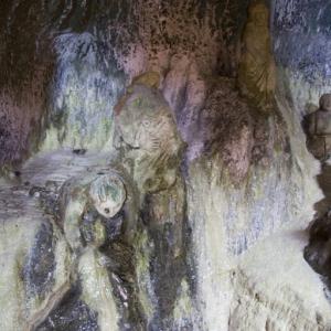 piedigrotta (76)